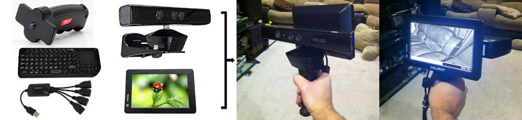 Kinect_Handheld