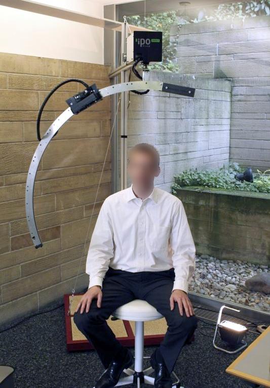 blog image ipoface