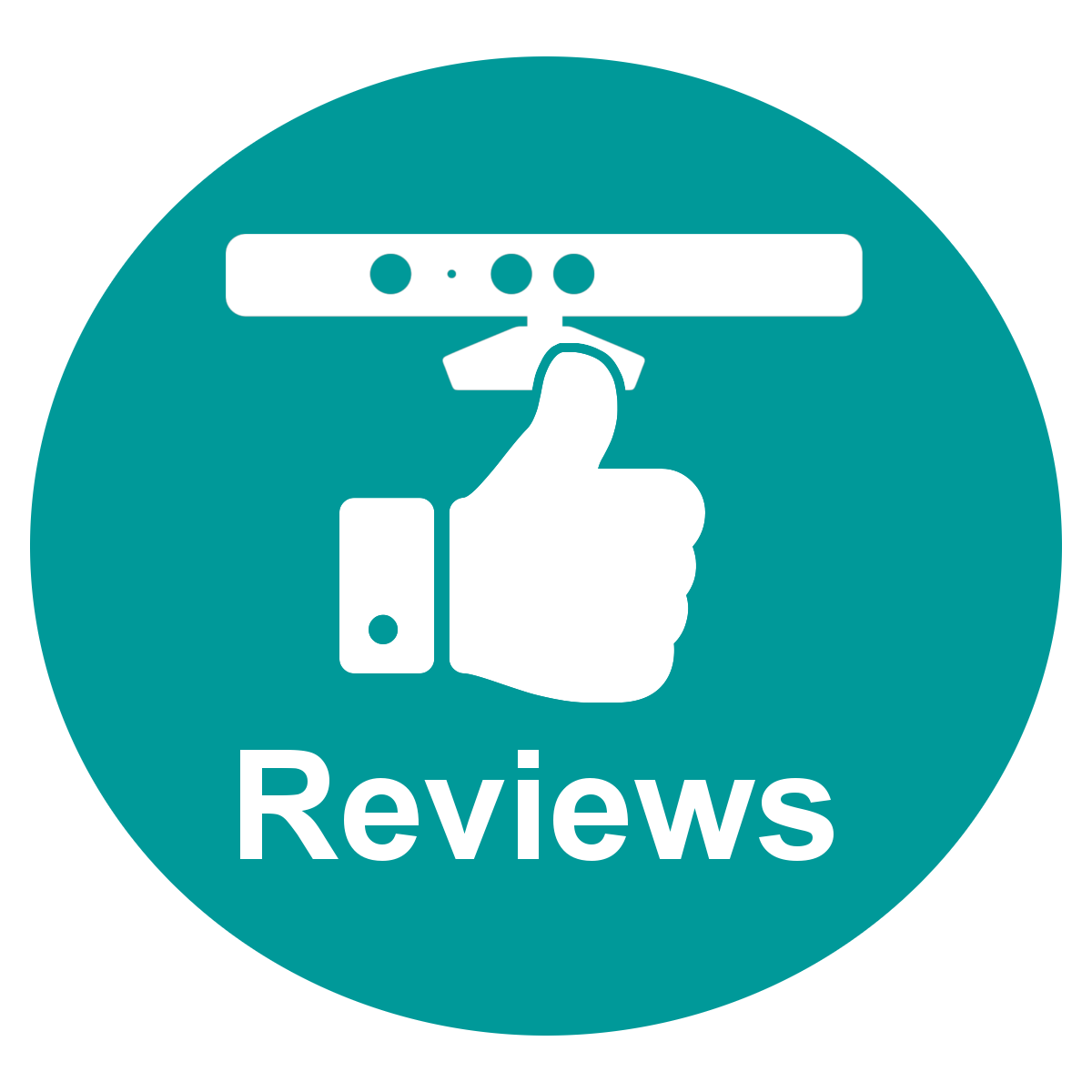 reviewsicon